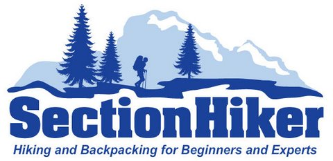 sectionhiker.com